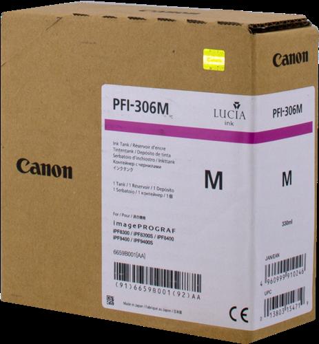 Comprar cartucho de tinta 6659B001 de Canon online.