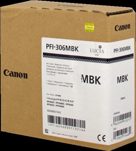 Comprar cartucho de tinta 6656B001 de Canon online.
