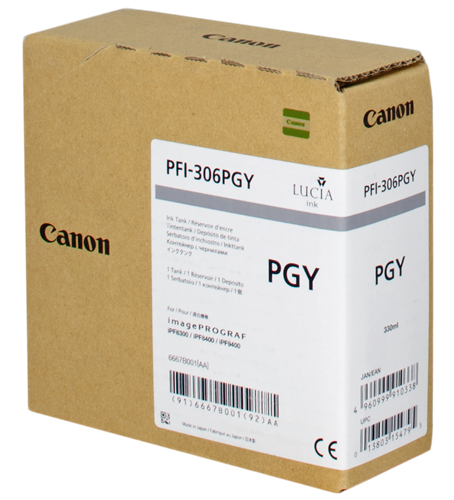 Comprar cartucho de tinta 6667B001 de Canon online.
