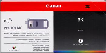Comprar cartucho de tinta 0900B001 de Canon online.