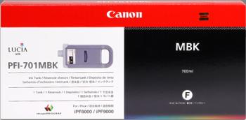 Comprar cartucho de tinta 0899B001 de Canon online.