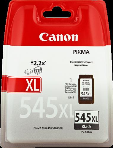 Comprar cartucho de tinta 8286B001 de Canon online.