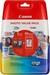 Comprar Cartucho de tinta 5222B014 de Canon online.