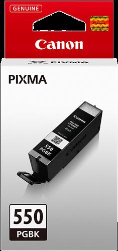 Comprar cartucho de tinta 6496B001 de Canon online.