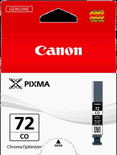 CARTUCHO DE TINTA OPTIMIZADOR COLOR CANON PGI-72
