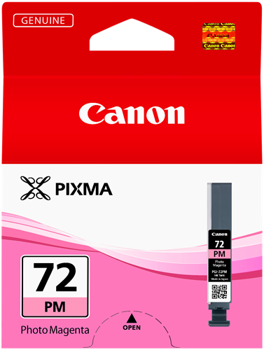 Comprar cartucho de tinta 6408B001 de Canon online.