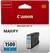 Comprar Cartucho de tinta 9229B001 de Canon online.