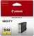 Comprar Cartucho de tinta 9231B001 de Canon online.