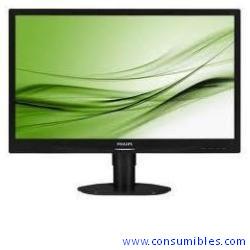Comprar  512426 de Philips online.