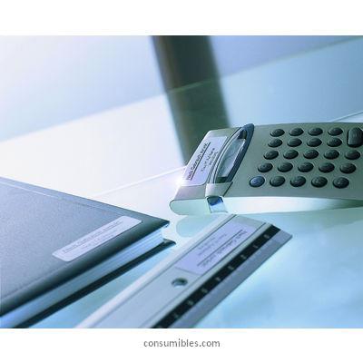 Comprar Etiquetas para impresoras inkjet 707964 de Avery online.