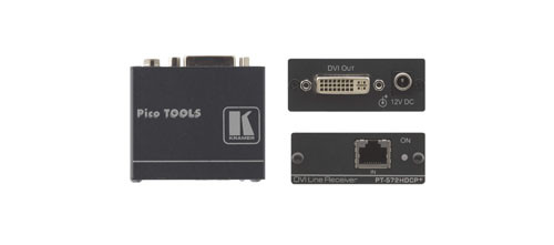 Comprar Ethernet 90-70985090 de Kramer online.