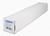 Comprar  Q1421B de HP online.