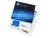 Comprar LTO Q2011A de HP online.