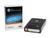 Comprar  Q2042A de HP online.