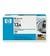 Comprar cartucho de toner Q2613A de HP online.