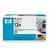 Comprar cartucho de toner alta capacidad Q2613X de HP online.