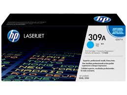 Comprar cartucho de toner Q2671A de HP online.