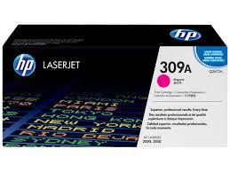 Comprar cartucho de toner Q2673A de HP online.