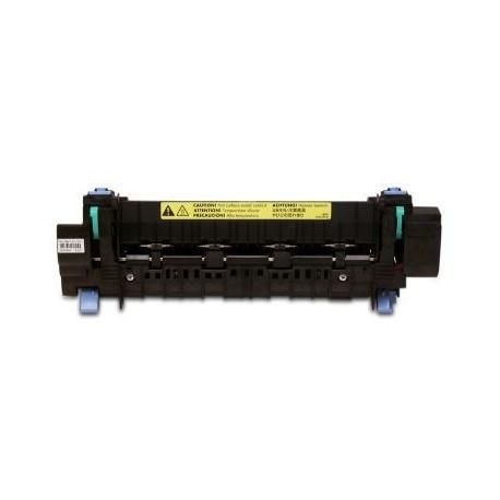 Comprar fusor Q3656A de HP online.