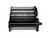 Comprar Kit de transferencia Q3658A de HP online.