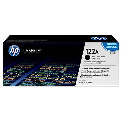 Comprar cartucho de toner Q3960A de HP online.