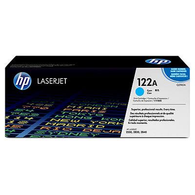 Comprar cartucho de toner Q3961A de HP online.