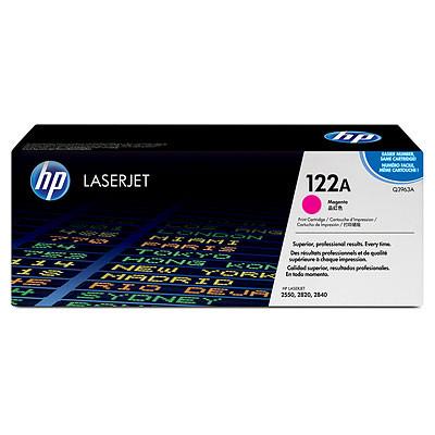 Comprar cartucho de toner Q3963A de HP online.