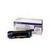 Comprar fusor Q3985A de HP online.