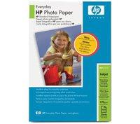 Comprar  Q5441A de HP online.