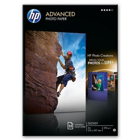 Comprar  Q5456A de HP online.
