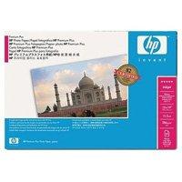 Comprar  Q5487A de HP online.