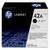 Comprar cartucho de toner Q5942A de HP online.