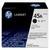 Comprar cartucho de toner Q5945A de HP online.