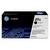 Comprar cartucho de toner Q5949X de HP online.