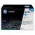 Comprar cartucho de toner Q5951A de HP online.