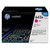 Comprar cartucho de toner Q5953A de HP online.