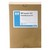 Comprar kit de mantenimiento Q5997A de HP online.