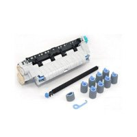 Cartucho de toner KIT DE MANTENIMIENTO HP Q5999-67904