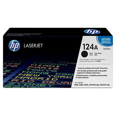 Comprar Originales Q6000A de HP online.