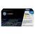 Comprar cartucho de toner Q6002A de HP online.