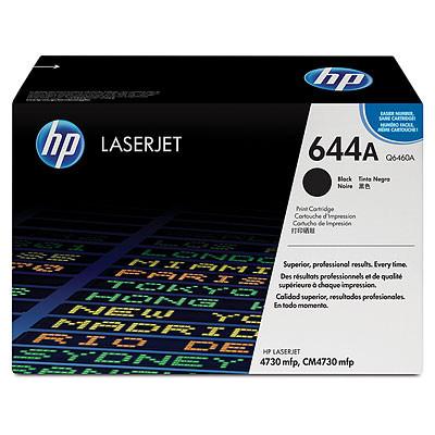 Comprar cartucho de toner Q6460A de HP online.