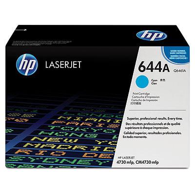 Comprar cartucho de toner Q6461A de HP online.