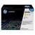 Comprar cartucho de toner Q6462A de HP online.