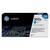 Comprar cartucho de toner Q6471A de HP online.