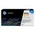 Comprar Originales Q6472A de HP online.
