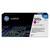 Comprar cartucho de toner Q6473A de HP online.