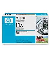 Comprar cartucho de toner Q6511A de HP online.