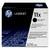 Comprar cartucho de toner alta capacidad Q6511X de HP online.
