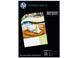 Comprar  Q6592A de HP online.
