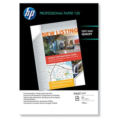 Comprar Papel inkjet Q6593A de HP online.